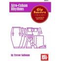 Afro-Cuban Rhythms