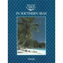 In Southern Seas - Carroll, Walter