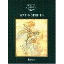 Water Sprites - Carroll, Walter