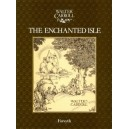 The Enchanted Isle - Carroll, Walter