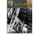 GPA9: Easy Acoustic Songs
