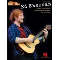Sheeran, Ed - Strum & Sing
