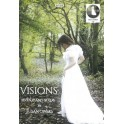 Owers, Susan - Visions for Piano Solo