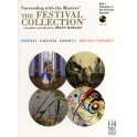 The Festival Collection, Book One