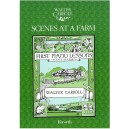 Scenes at a Farm (Dutch Ed.) - Carroll, Walter