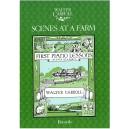 Scenes at a Farm (Dutch Ed.) - Carroll, Walter