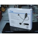 Stagg SUW-10H Wireless bluetooth headset mic
