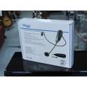 Stagg SUW-10H Wireless bluetooth headset mic