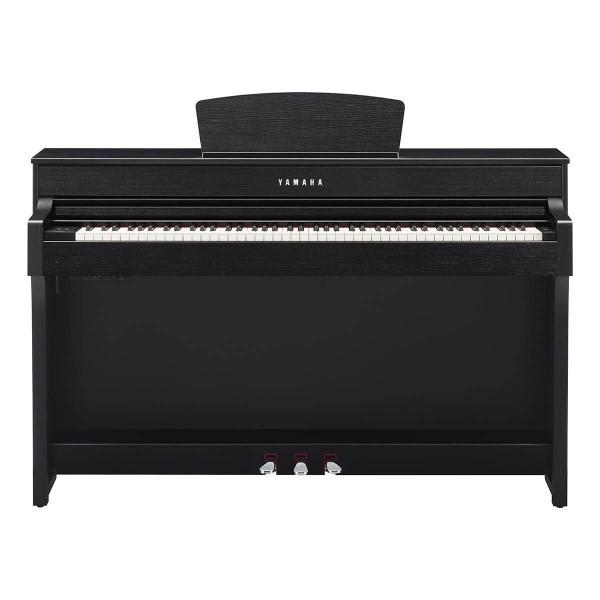 Yamaha Clavinova CLP635 Digital Piano