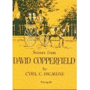 David Copperfield - Dalmaine, Cyril