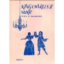 King Charles Suite II - Dalmaine, Cyril