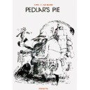 Pedlars Pie - Dalmaine, Cyril