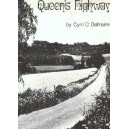 Queens Highway - Dalmaine, Cyril