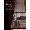 Ffrench, Alexis - The Secret Piano