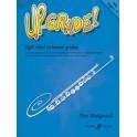 Up-Grade! Grades 2-3 for Flute.
