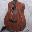 Tanglewood TW-2 Traveller Acoustic Guitar