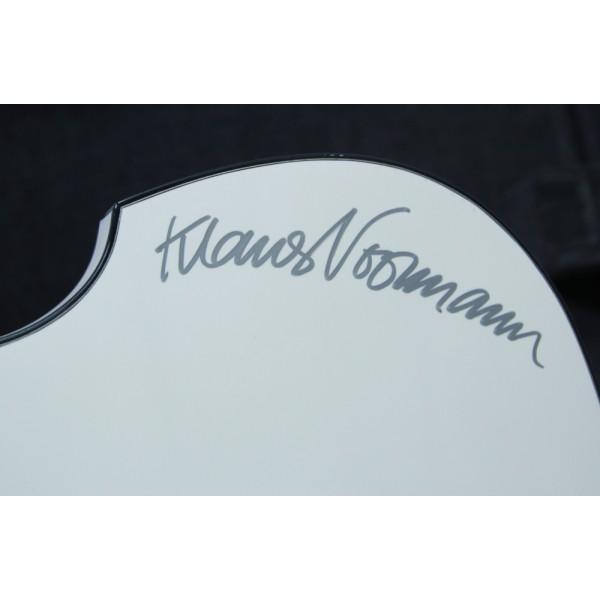Hofner Klaus Voorman 60th Anniversary Violin Bass