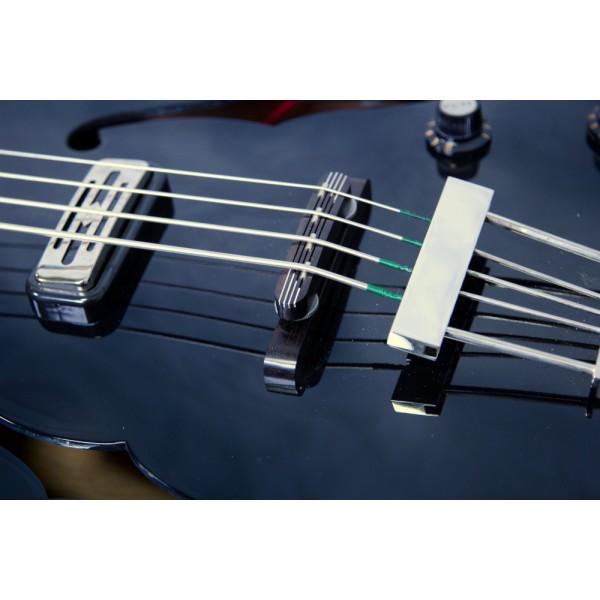 Hofner Federal Bass