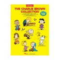 Guaraldi, Vince - The Charlie Brown Collection™ (Ukulele)