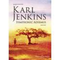 Jenkins, Karl - Symphonic Adiemus
