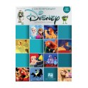 Contemporary Disney - 50 Favorite Songs (3rd Edition)