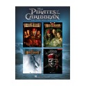 Pirates of the Caribbean (Easy Piano Solo Collection)