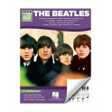 Beatles, The - Super Easy Songbook