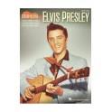 Presley, Elvis - Strum & Sing (Guitar, Vocal)