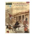 Piano Guys, The - Uncharted