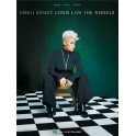Sandé, Emeli – Long Live the Angels