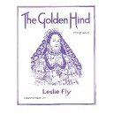 Golden Hind - Fly, Leslie