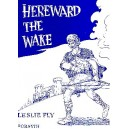 Hareward the Wake - Fly, Leslie