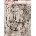 Radiohead: The Acoustic Guitar Songbook