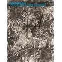 Radiohead: The Electric Guitar Songbook