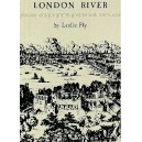 London River - Fly, Leslie