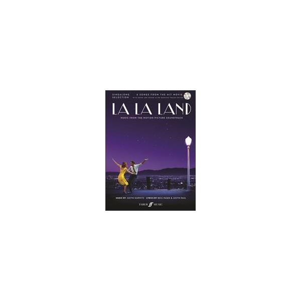 La La Land (Singalong Selection)