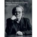Anderson, Benny - Piano