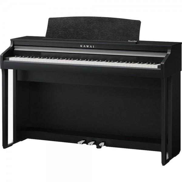 Kawai CA48 Digital Piano