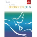 ABRSM Songbook Plus, Grade Two