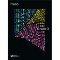 LCM Piano Handbook from 2018, Grade 2 (Two)