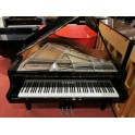 NEW Kawai GL10 Grand Piano with Chrome Fittings