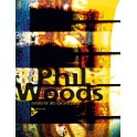 Woods, Phil - Sonata for Alto Saxophone and Piano
