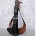 Yamaha YEV-104 Electric Violin Black