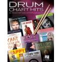 Drum Chart Hits