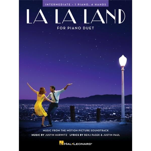 La La Land (Singalong)