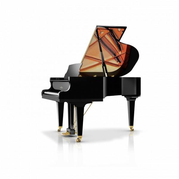 Schimmel Konzert K169T Grand Piano (Pre-Owned)