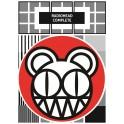 Radiohead Complete