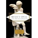 Music's Spell - Poems About Music and Musicians