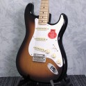Fender 50s Classic Player Stratocaster
