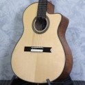 Cordoba 14 Maple Fusion Electro-Classical Guitar